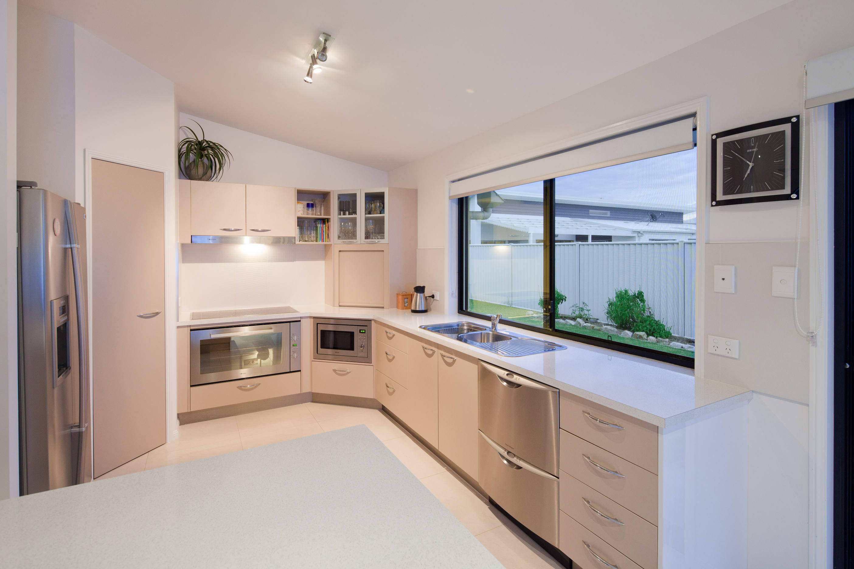 Kitchen Renovation And Modernisation